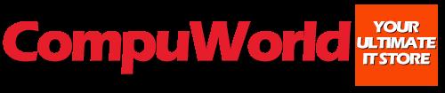 CompuWorld