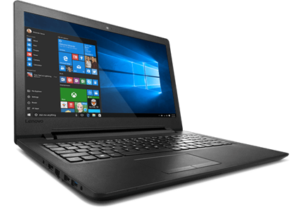 "Picture of LAPTOP LENOVO IP110 I7-6500U/8GB/1TB/15.6""/VGA 2GB/DOS"
