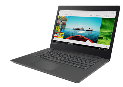 "Picture of LAPTOP LENOVO IP320 I7-7500/8GB DDR4/1 TB/VGA 4GB DDR5 /15.6""/ FULL HD 3Y DOS"