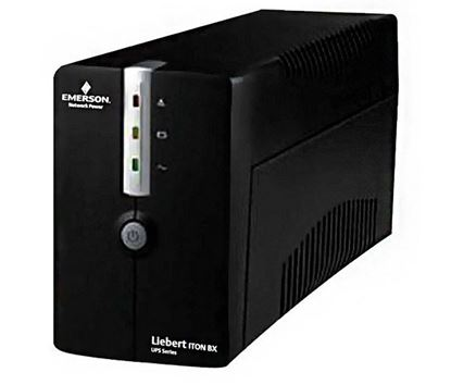 Picture of UPS EMERSON 800VA E ITON 230V