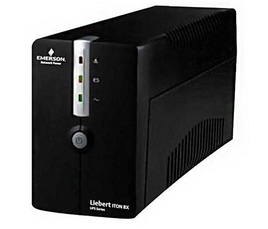 Picture of UPS EMERSON 800VA E ITON 230V