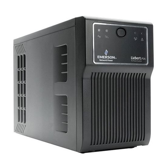 Picture of UPS EMERSON 1500 VA E ITON 230V