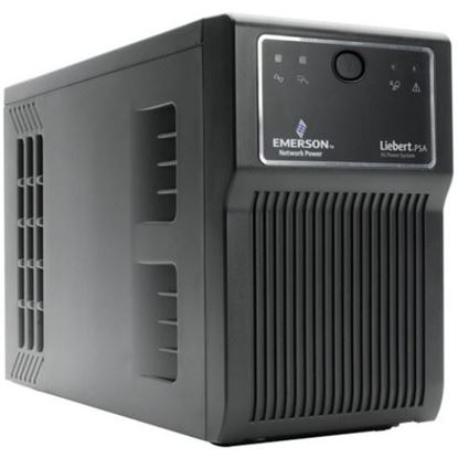 Picture of UPS VERTIV 1000VA E ITON 230V