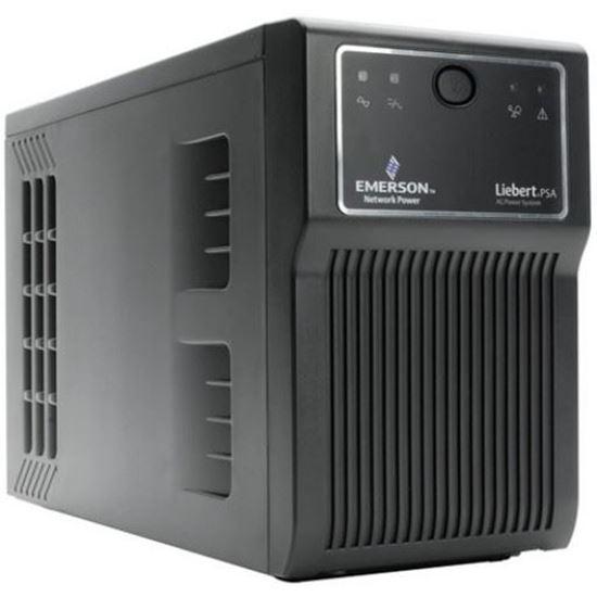 Picture of UPS VERTIV 1000VA E ITON 230V