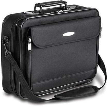 Picture of NOTEBOOK BAG TRENDNET TA-NC1 15.6""
