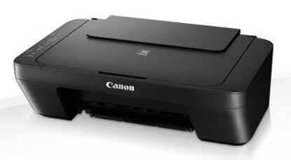 Picture of PRINTER CANON PIXMA MG2540S PSC INK 445 446