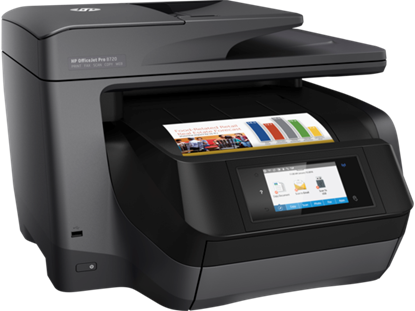 Picture of PRINTER HP M251DW COLOR OFFICEJET PRO 1200dpi 25ppm
