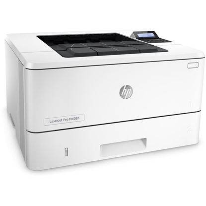 Picture of PRINTER HP PRO 400  M402N LJ C5F93A