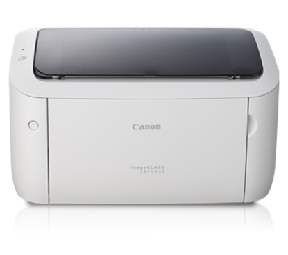 Picture of PRINTER CANON LBP-6030 BLACK TONER 725