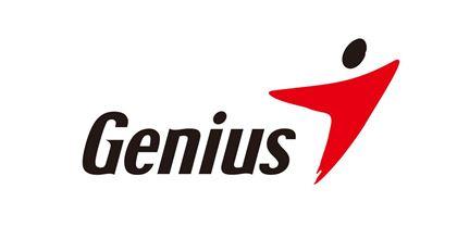 Picture for Brand GENIUS