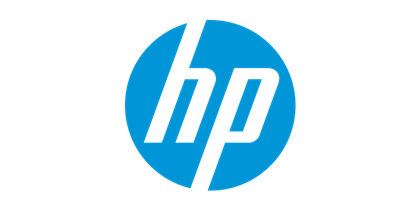 Picture for Brand HP