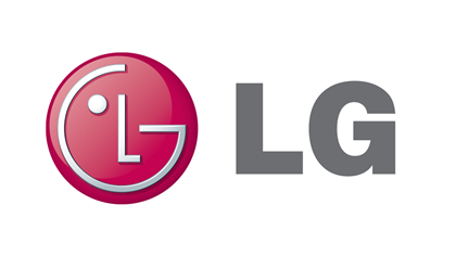 Picture for Brand LG