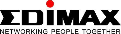 Picture for Brand EDIMAX