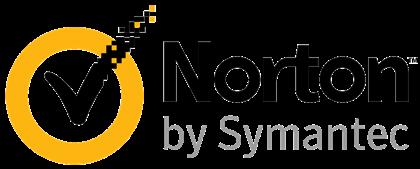 Picture for Brand NORTON