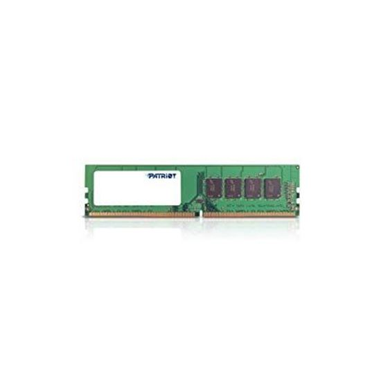 Picture of RAM 16 GB DDR4 UDIMM KINGSTON 2133 CL15 288-PIN