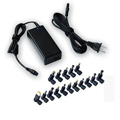 Picture of ADAPTOR NOTBOOK UNIVERSAL 70W