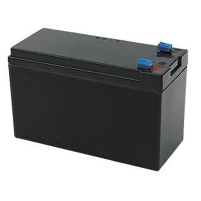 Picture of BATTERY 12V 7AH DIAMOND