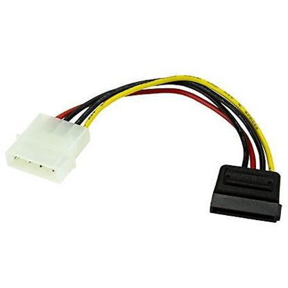 Picture of CABLE POWER TO SATA