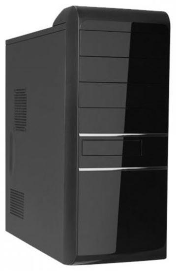 Picture of CASE FOXCON TSAA-059 500W