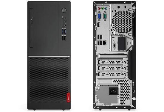 Picture of COMPUTER LENOVO V520 I3-7100/4G/500GB/DOS