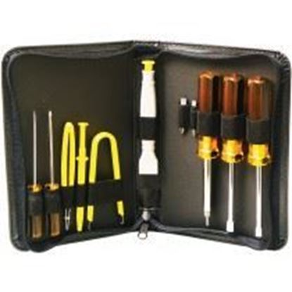 Picture of COMPUTER TOOL KIT TK-20W