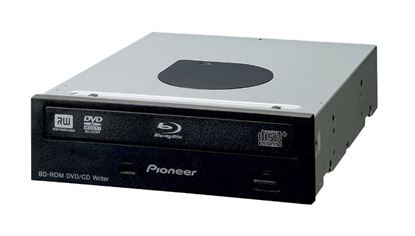 Picture of DVD REWRITER BLU-RAY PIONEER INTERNAL