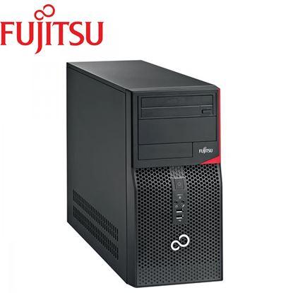 Picture of COMPUTER FUJITSU ESPRIMO P556/2/E85 I7-7700/8GB DDR4/1TB/3Y