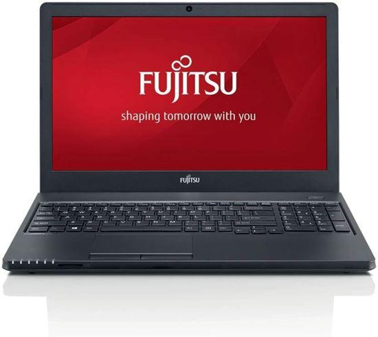 Picture of LAPTOP FUJITSU A555 I3-5005/4GB DDR3/1TB/3Y