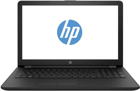 """Picture of LAPTOP HP 15-BS031NE I3-6006U/500GB/4 GB DDR4 /15.6"""" LED/DOS"""