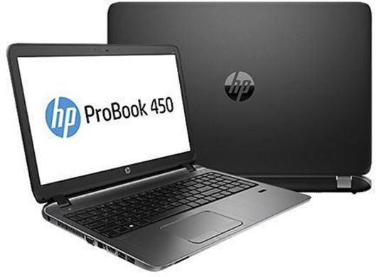 "Picture of LAPTOP HP PROBOOK 450 G2 I7-4510U/8GB/1 TB/VGA 2GB GEFORCE 15.6"""