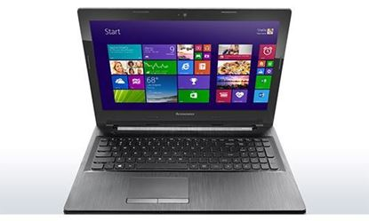 Picture of LAPTOP LENOVO IP110-15IBR CELERON N3060/4G/500/15.6""