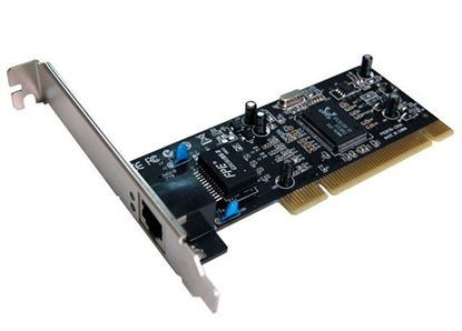 Picture of NETWORK CARD STLAB 1000 N-222
