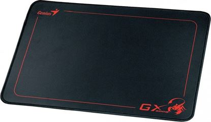 Picture of MOUSE PAD GENIUS GX-CONTROL P100