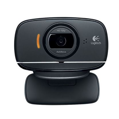 Picture of WEBCAM LOGITECH B525 BUSINESS