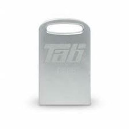 Picture of USB FLASH 32 GB LS TAB PATRIOT PS001070