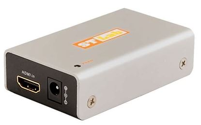 Picture of HDMI EXTENDER OVER ETHERNET M-420