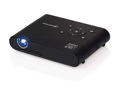 Picture of PROJECTOR AIPTEK N100 POCKET CINEMA HDMI
