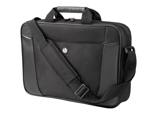 """Picture of NOTEBOOK BAG HP TOPLOAD 15.6"""" BLACK"""