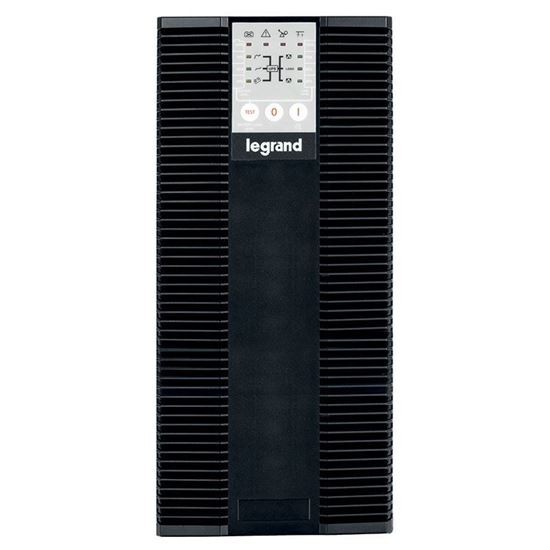 Picture of UPS LEGRAND LINE INERACTIVE KEOR SPX 1.5KVA