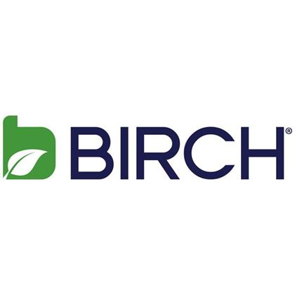 Picture for Brand BIRCH