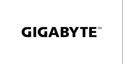 Picture for Brand GIGABYTE