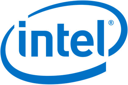 Picture for Brand INTEL
