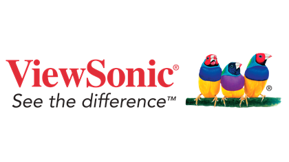 Picture for Brand VIEWSONIC