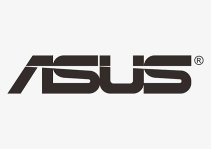 Picture for Brand ASUS