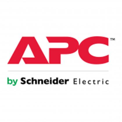Picture for Brand APC