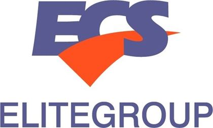 Picture for Brand ECS