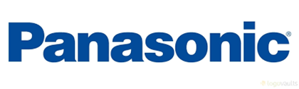Picture for Brand PANASONIC