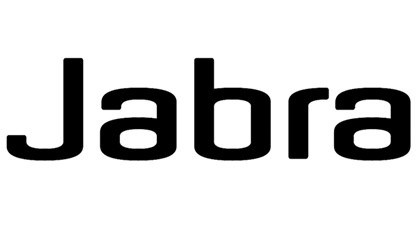 Picture for Brand JABRA