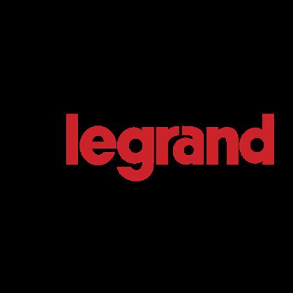 Picture for Brand LEGRAND