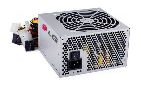 Picture of POWER SUPPLY LG